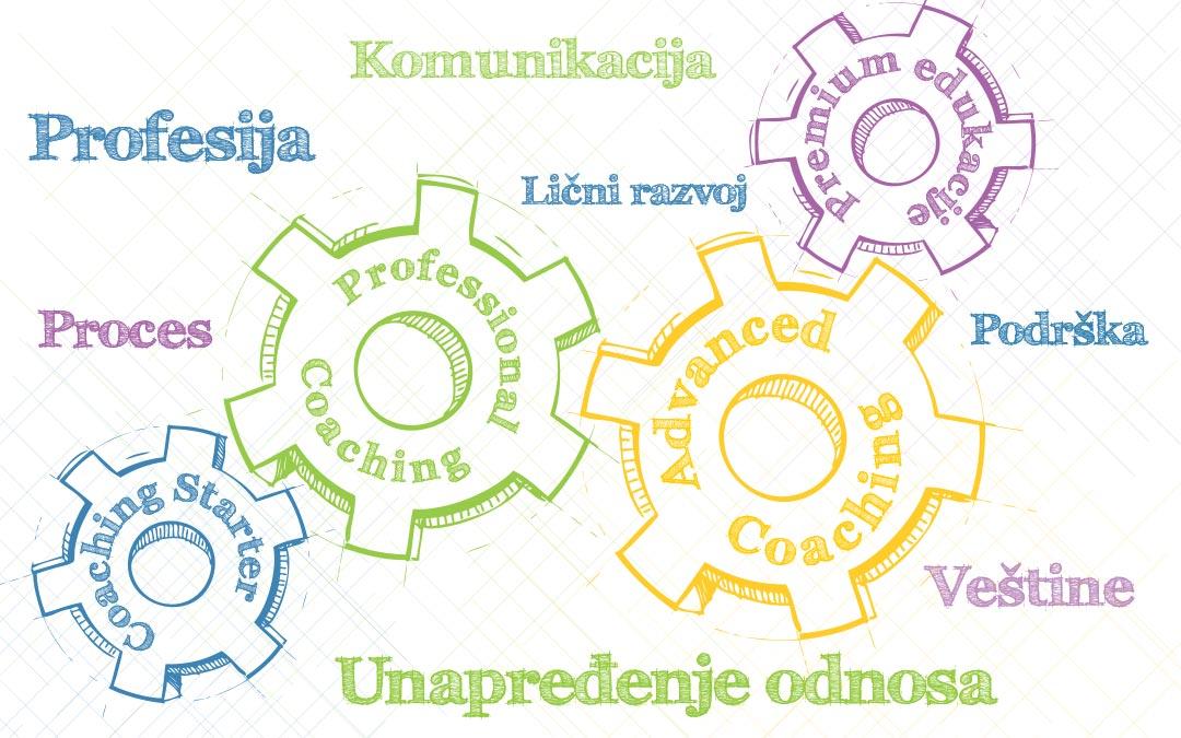 pregled-edukacija-ca-1
