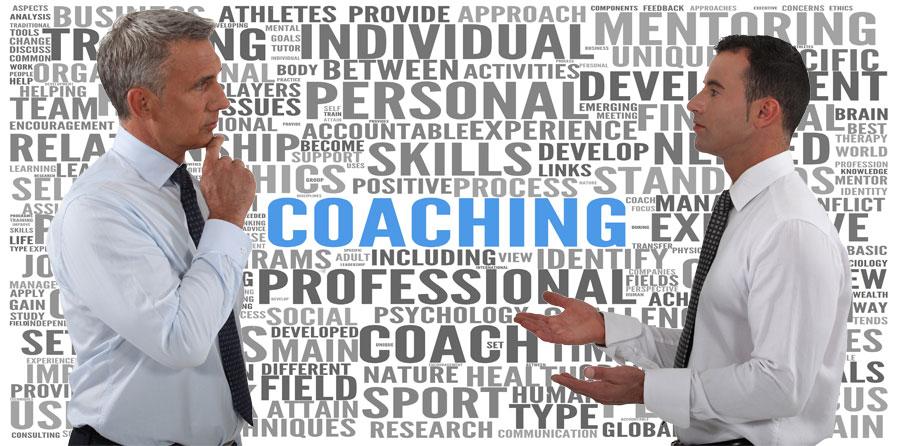 U susret Coaching Akademiji