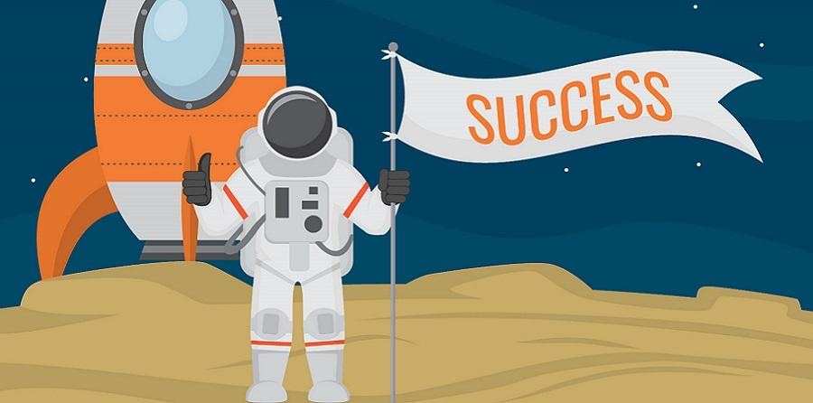 Esencijalne veštine za postizanje uspeha!