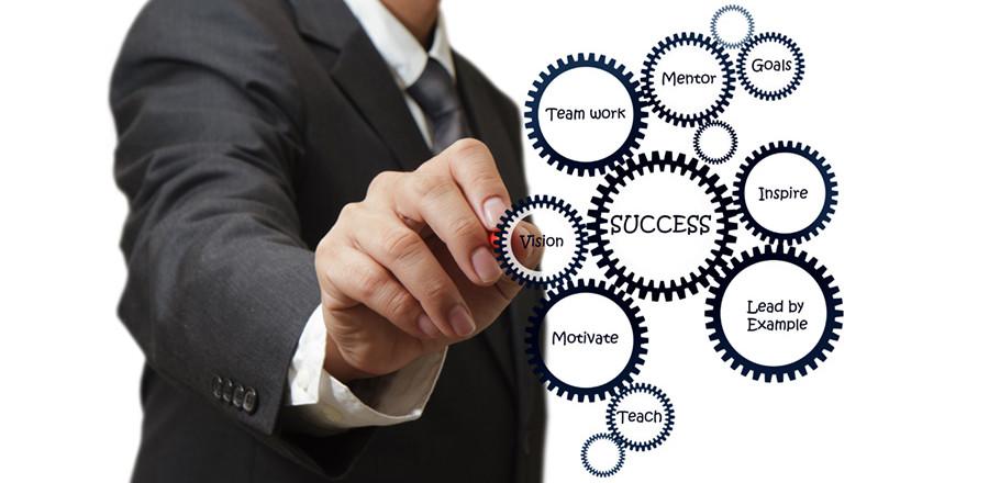 Uticajan lider kroz coaching svojih zaposlenih