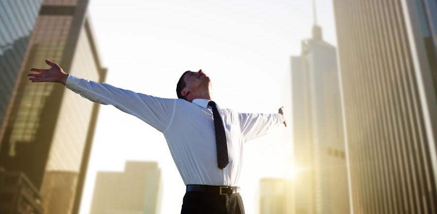 5 razloga zbog kojih će vas Coaching učiniti uspešnim