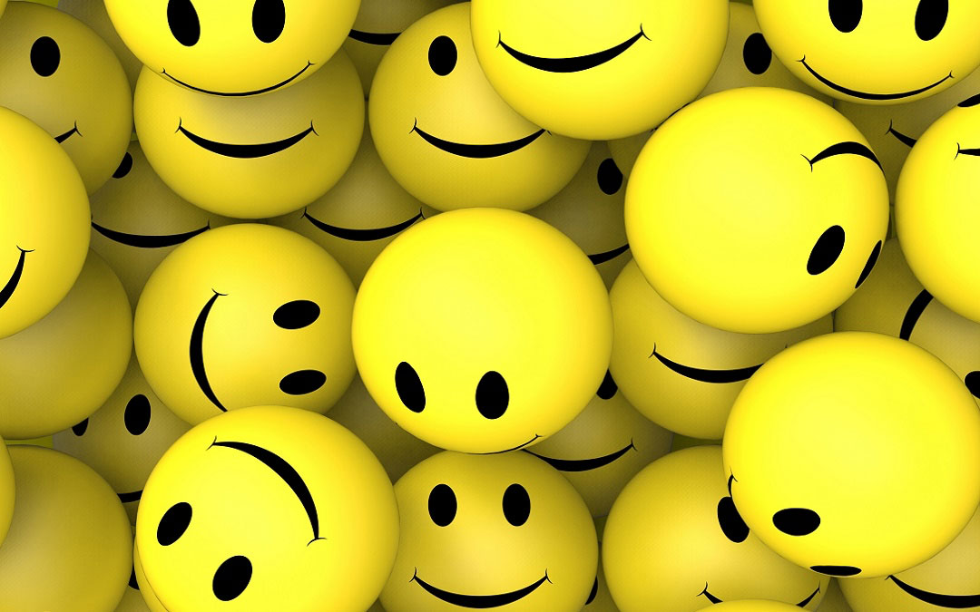 Kako postati i ostati optimista?