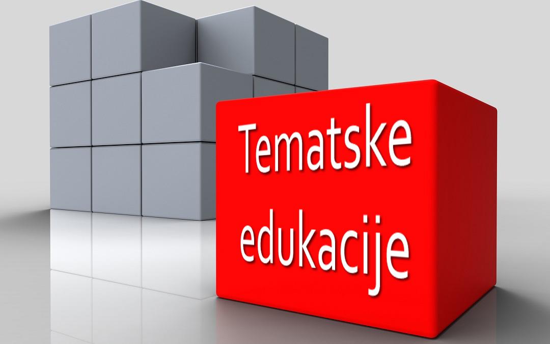tematske-edukacije