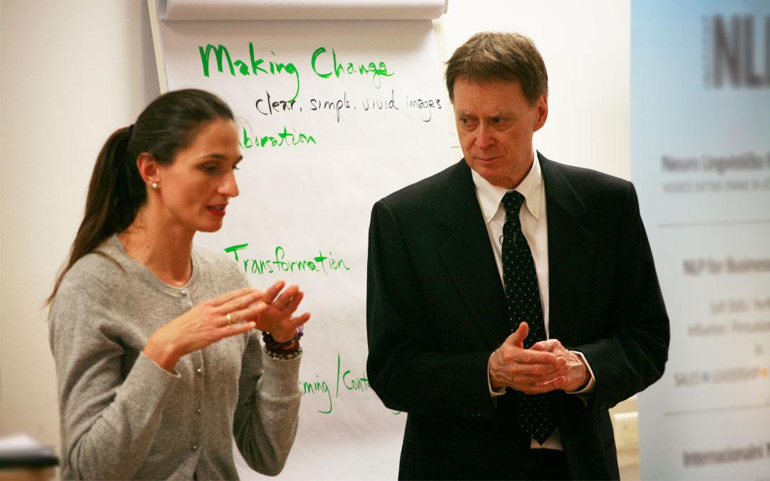 coaching-charles
