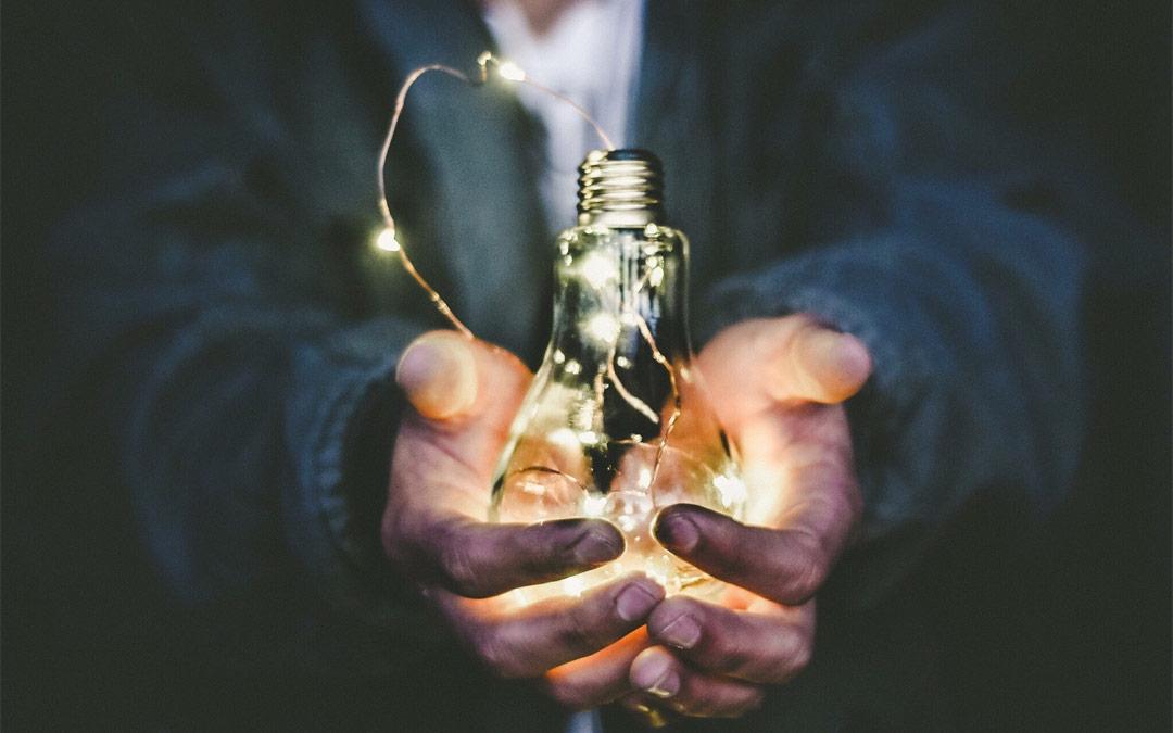 8 osobina uspešnih lidera