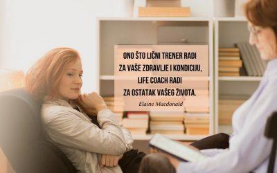 Šta je coaching i kako vam coaching veštine mogu biti korisne?